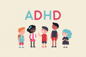 Beware of a child before seven who may face ADHD symptoms