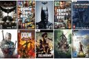 The best games with low requirements