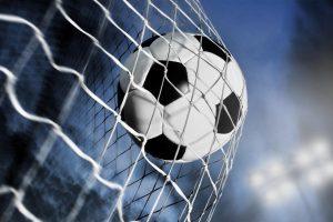 When were the main soccer leagues born?