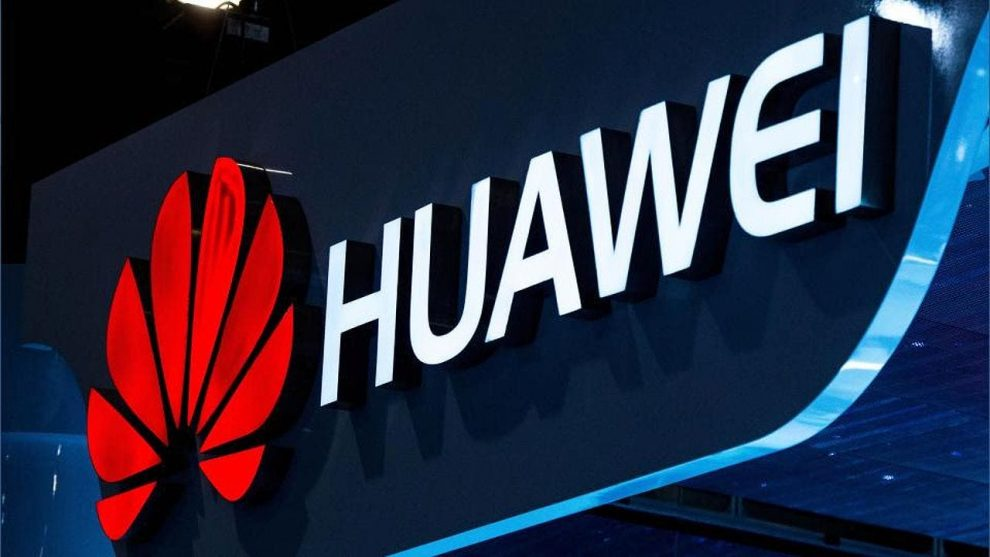 NUST and Huawei Organize a Research Poster Competition during an Annual International Conference