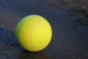 Soft Tennis ball evolution and production secrets
