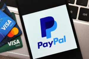 PayPal 19 Tips and Tricks Guide to Mastering the Payment Service
