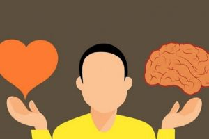 Reason and emotions: balance and good decisions
