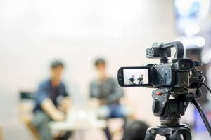 The role of videos in gaining knowledge