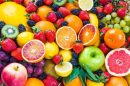 When to eat fruit: before or after a meal?