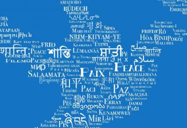 Why we hesitate speaking our mother language