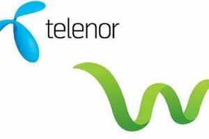 Telenor Pakistan and Wateen Telecom partner to connect 700+ Cell Sites