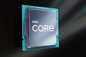Intel pulls heavy guns - new processors can seriously hurt AMD