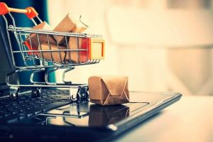 TOP-16 principles of creating an online store for its successful operation
