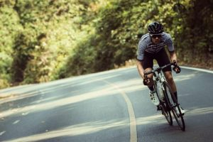 The Strengths in road cycling: which are the most important?