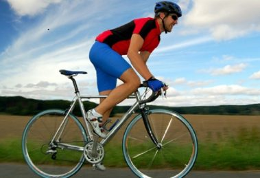 What are the rules of road cycling?