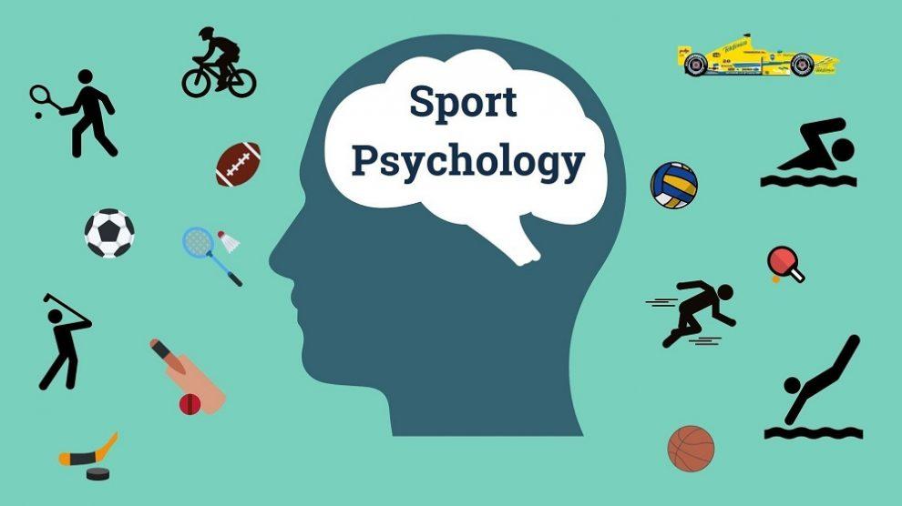 4 ways sports psychology is key to performance