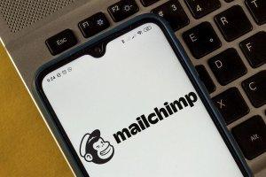 Mailchimp sold 12 Billon Dollar