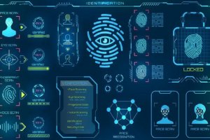 Advantages of digital identity verification for Business