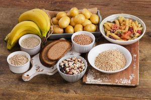 4 benefits of resistant starch