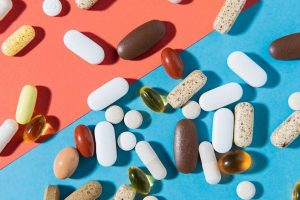 What are the dangers of dietary supplements for human health
