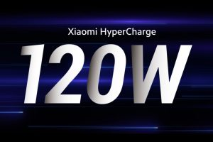 super fast charge time